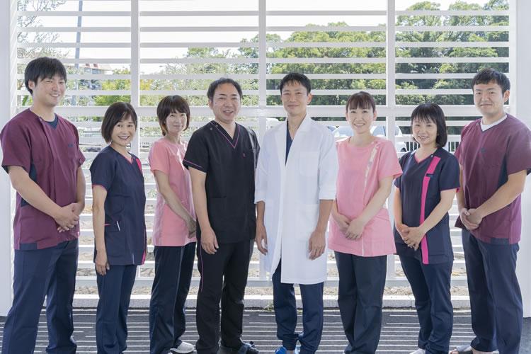 長崎整形外科,いでた整形外科クリニック